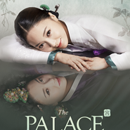 The Palace: Tale of Jang Noksu